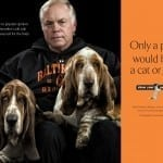 Poster_Buck Showalter Final_LR