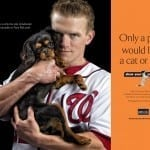 Poster_Nate-McLouth_Final_LR