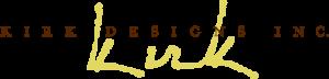 kirk-designs-logo