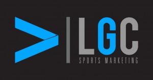 logo-drkGrey