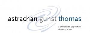 agt_logo (1)